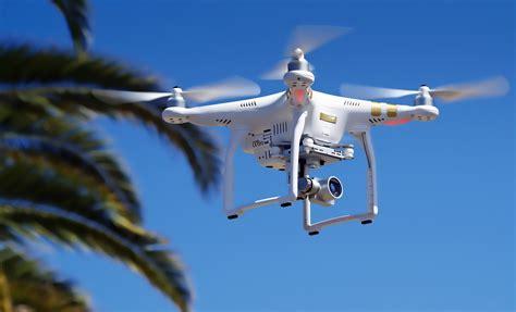 wallpaper dji phantom  drone quadcopter sunset phantom review unboxing test  tech