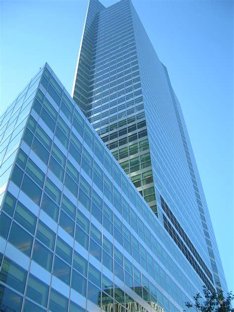 Goldman Sachs  Simple English Wikipedia, The Free