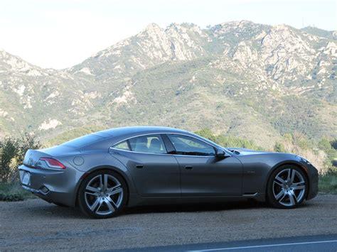 No. 2 Best Selling 4-door Luxury Car In