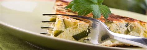 cuisine az minceur recettes minceur faciles rapides minceur pas cher sur