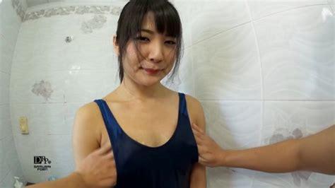 After School Reflexology Aoi Mizutani 2106 Adult Dvd