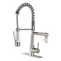 kitchen sinks faucets kitchen sink faucet indispensable a modernity interior design inspirations
