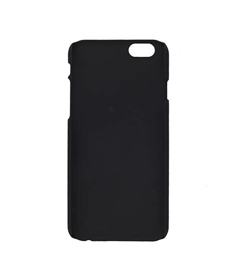 free mobile cover h p black mobile cover for apple i phone 6 bumpers