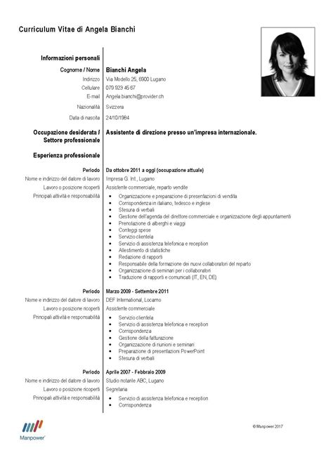 Ge Capital Fatture Leasing Ge Capital Fatture Come Fare La. Lebenslauf Vorlage 2018 Nach Ausbildung. Objective For Resume Meaning. Cover Letter Examples University. Cover Letter For Job Profile. Resume Format Word Template. Resume Creator Reviews. Letter Of Application Format. Cover Letter Example Bartender