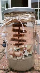 Verrückte Hochzeitsgeschenke Ideen : die besten 25 hochzeitsgeschenke ideen auf pinterest liebesgeschenke sentimentale geschenke ~ Sanjose-hotels-ca.com Haus und Dekorationen