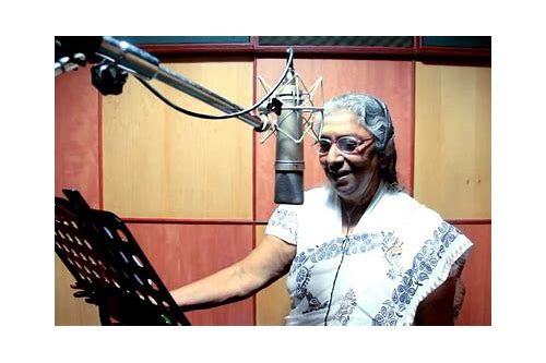 janaki amma tamil songs download