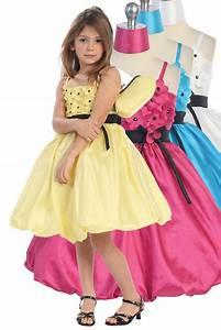 Party Dresses For Girls  Fashion Forecasting 2016 - Fashion u0026 Fancy