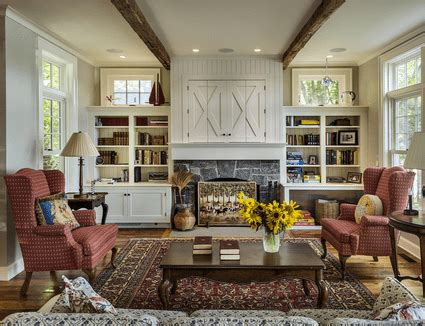 farm kitchen cabinets understanding modern farmhouse style 3675