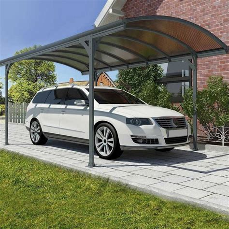 Cantilever Car by Best 25 Cantilever Carport Ideas On Modern