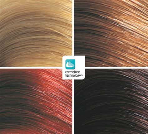 wella color charm demi permanent demi permanent color charm by wella professionals