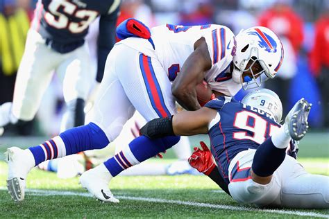 packers add rusher  waivers  injury concerns