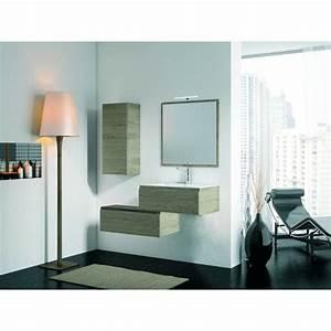 Meuble salle de bain a tiroirs decales alfa robinet and for Meuble salle de bain en plexiglas