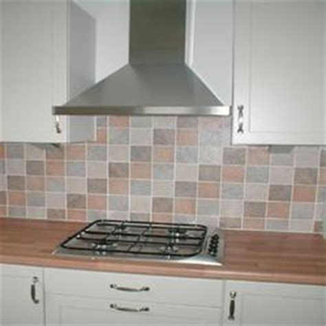 Kitchen Chimney   Suppliers & Manufacturers in India