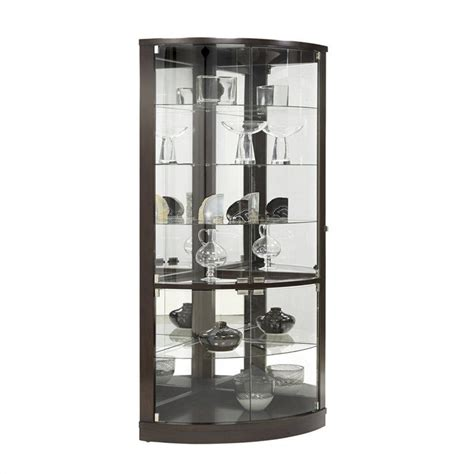 small curio cabinets walmart 486828 l jpg