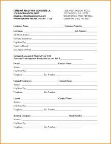 How To Access Resume Templates In Word 2008 by Sheet Templates Free Printable Family Reunion Invitations
