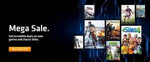 EA Black Friday Sales Include Discounts Up To 75 For PS4