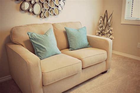 canap studio canap lit pour studio fabulous canaplit compact de luxe