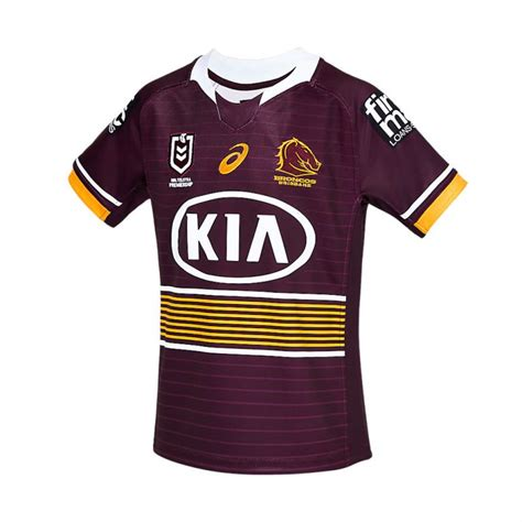2021 was a rebuilding year. Buy 2021 Brisbane Broncos NRL Away Jersey - Mens - Your Jersey