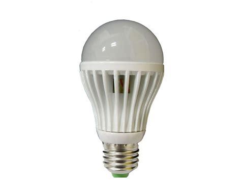 led post light bulb led light bulb porno movie gallery
