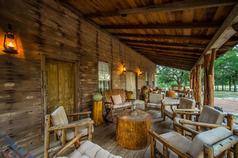 beautiful small home interiors east log cabin small house swoon