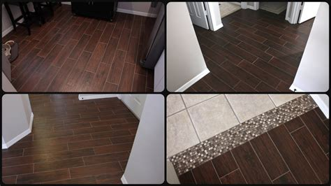 maple hardwood flooring wood look tile everything you want to