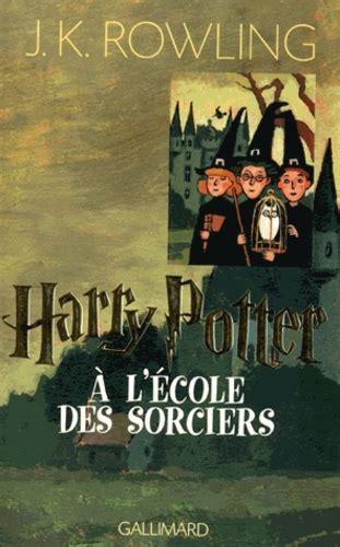 J K Rowling Resume by Livre Jeunesse
