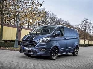 Probleme Ford Transit Custom : ford transit custom sport van leasing swiss vans ~ Farleysfitness.com Idées de Décoration