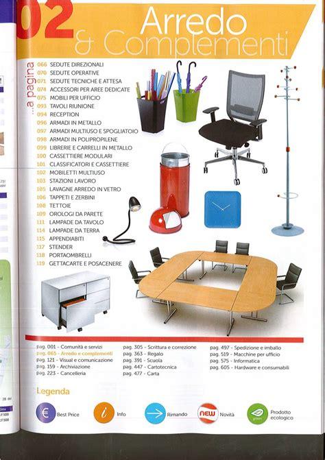 Forniture Per Ufficio Roma Forniture Per Uffici Scuole Ed Enti