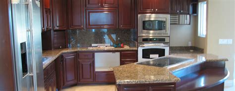 custom kitchen cabinet refacing custom cabinets san diego cabinet refinishing encinitas 6357