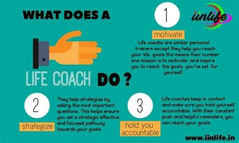 What Is Life Coaching Ebook Download (pdf Club