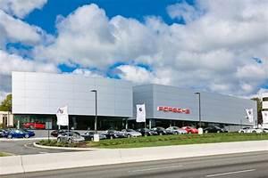 Largest Mercedes Dealer In Nj