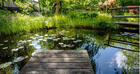 Kreative Heimwerker Tipps Für Den Garten ⋆ Heimwerker Tipps