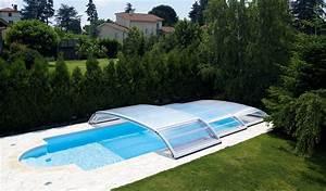 Avis Piscine Desjoyaux : abri piscine 42 ~ Melissatoandfro.com Idées de Décoration