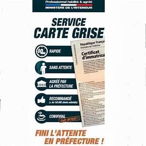 Carte Grise Meaux : carte grise instantan e accueil facebook ~ Medecine-chirurgie-esthetiques.com Avis de Voitures