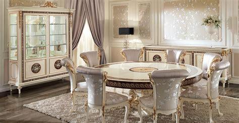 30544 furniture in los angeles professional classic furniture beverly naurelle furniture