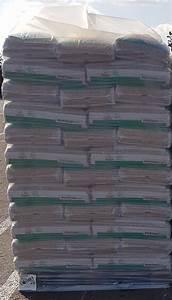 Granulés De Bois Auchan : vente et livraison de pellets pas chers dans l 39 is re ~ Dailycaller-alerts.com Idées de Décoration