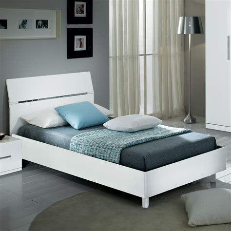 lit mezzanine avec bureau pas cher affordable lit ado avec rangement lit ado pas cher