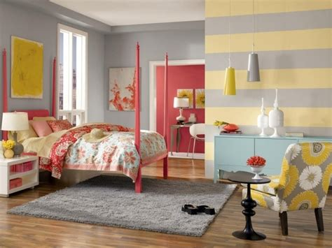 decoration murale chambre d 233 co murale chambre adulte 37 id 233 es diy et 233 faciles