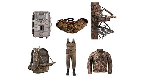 best hunting gifts top 10 best gifts for 2017