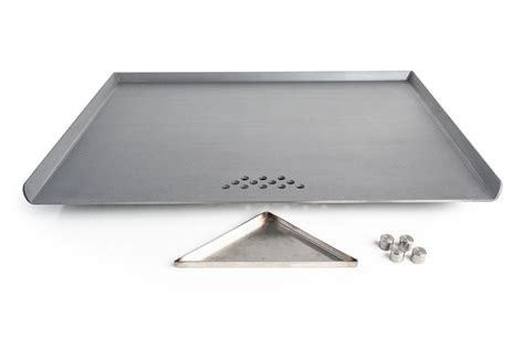flat glass ceramic stoves griddle grill range kit stove ultimate