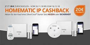 Homematic Ip Kompatibel : smarthome sets vom discounter homematic ip kooperiert mit lidl iphone ~ Eleganceandgraceweddings.com Haus und Dekorationen