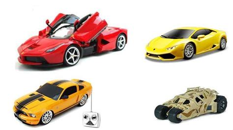 car toy top 8 best car toys of 2015 heavy com