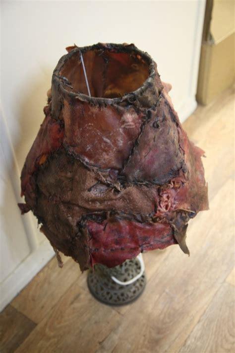 Ed Gein Human Lshade by Custom Ed Gein Skin L World Of Arts