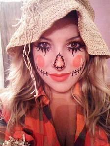Last Minute Homemade Halloween Costumes DIY ClubFlyers