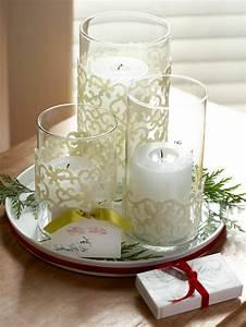 Deko Ideen Kerzen Im Glas : weihnachtsgeschenke selber machen berraschen sie ihre guten freunde ~ Bigdaddyawards.com Haus und Dekorationen