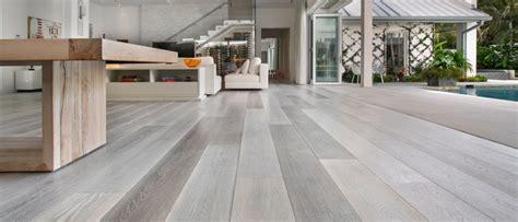 hardwood flooring nyc wood flooring  york wood