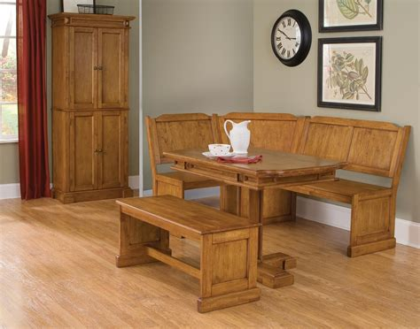 kitchen tables with bench dining room inspiring dining room design ideas using