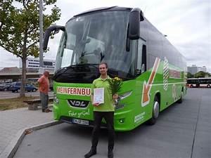Hamburg Braunschweig Bus : neue fernbusse von halle nach magdeburg m nchen und nrw onlinemagazin aus ~ Markanthonyermac.com Haus und Dekorationen