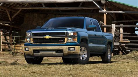 chevrolet silverado   sale  ames