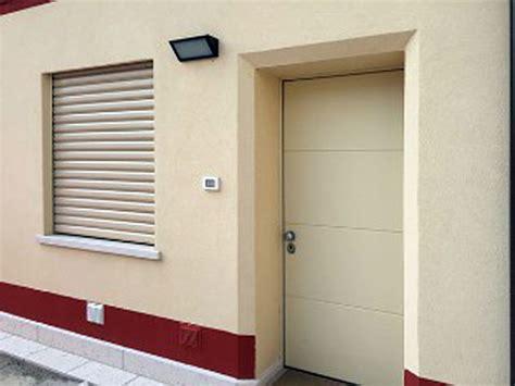 Costo Portoncino Ingresso Porte Blindate Mantova Reggio Emilia Prezzi Costo
